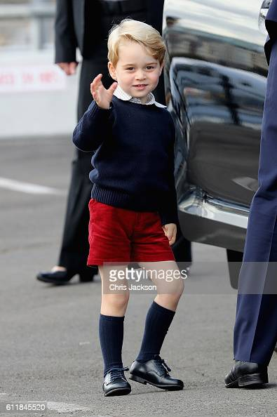 http://media.gettyimages.com/photos/prince-george-of-cambridge-waves-as-he-leaves-from-victoria-harbour-picture-id611845520?s=594x594
