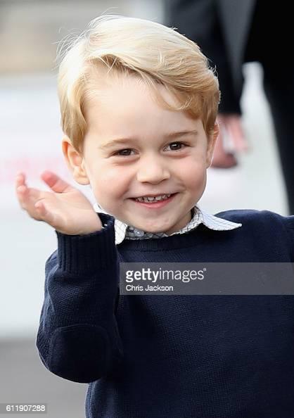 prince george - photo #38