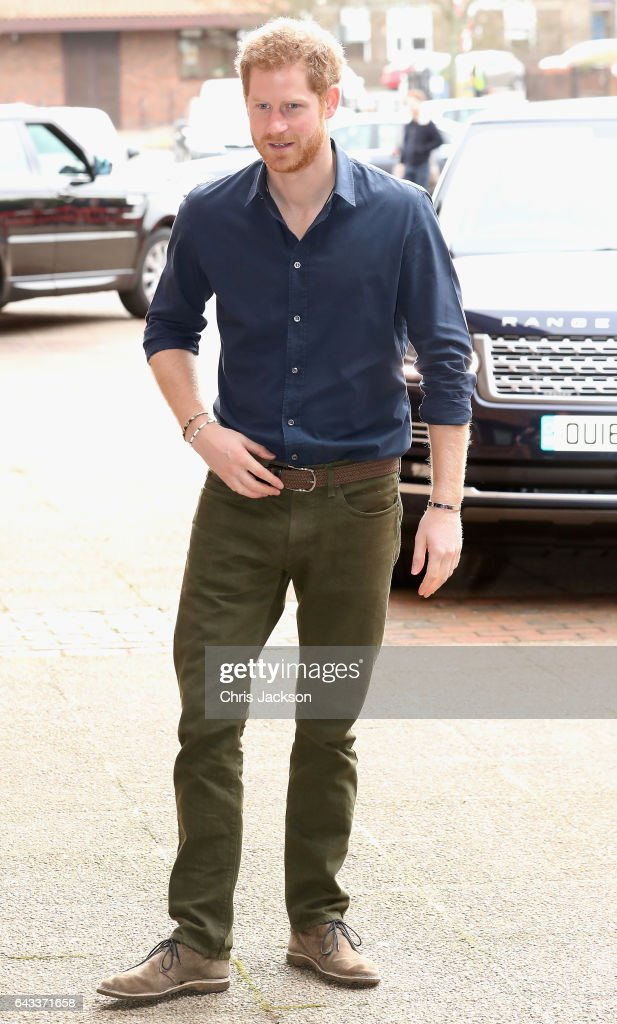 prince-harry-arrives-at-gateshead-civic-centre-for-an-engagement-to-picture-id643371658