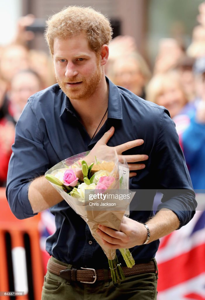 prince-harry-arrives-at-gateshead-civic-centre-for-an-engagement-to-picture-id643371668
