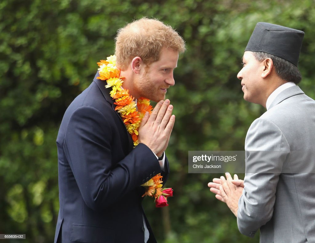 prince-harry-attends-a-ceremony-to-celebrate-the-bicentenary-of-the-picture-id655635432