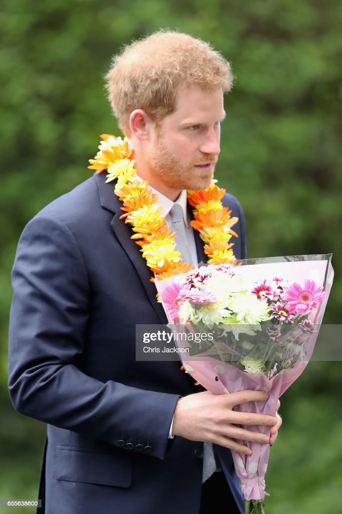 prince-harry-attends-a-ceremony-to-celebrate-the-bicentenary-of-the-picture-id655638600