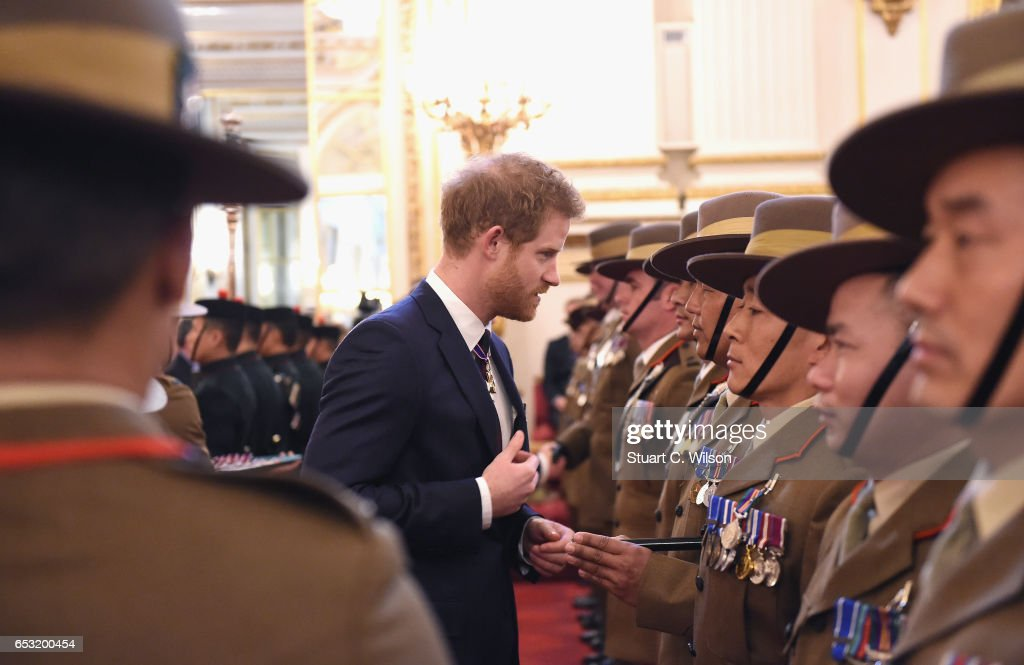prince-harry-attends-a-medal-presentation-for-the-royal-gurkha-rifles-picture-id653200454