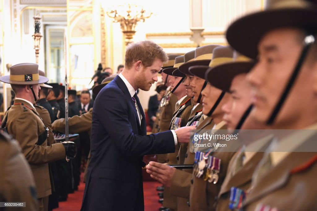 prince-harry-attends-a-medal-presentation-for-the-royal-gurkha-rifles-picture-id653200462