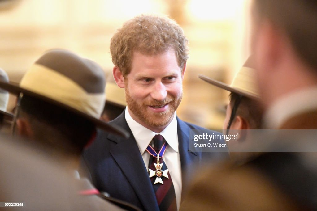 prince-harry-attends-a-medal-presentation-for-the-royal-gurkha-rifles-picture-id653206358