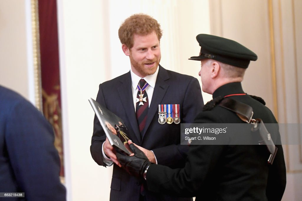 prince-harry-attends-a-medal-presentation-for-the-royal-gurkha-rifles-picture-id653215438