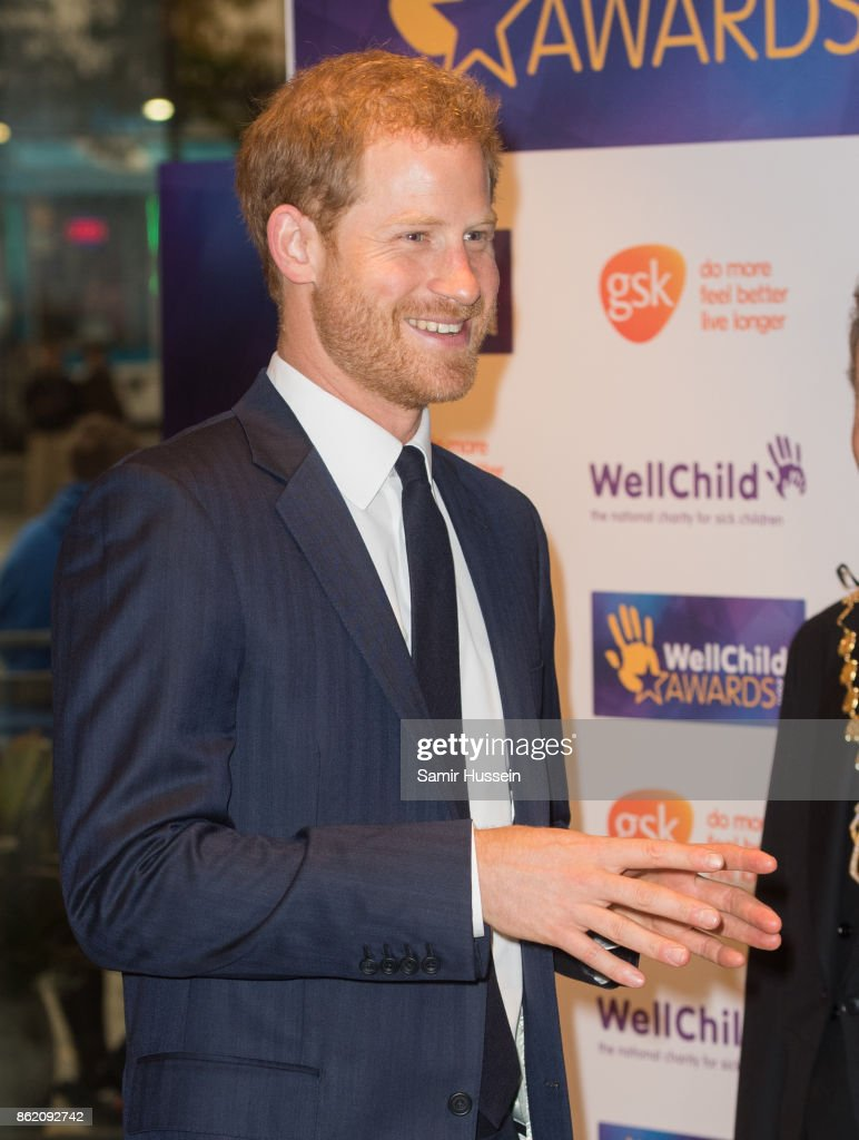 prince-harry-attends-the-wellchild-awards-at-royal-lancaster-hotel-on-picture-id862092742