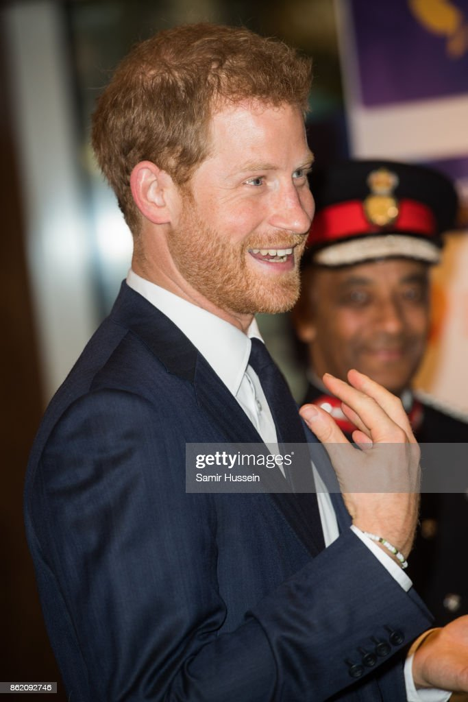 prince-harry-attends-the-wellchild-awards-at-royal-lancaster-hotel-on-picture-id862092746