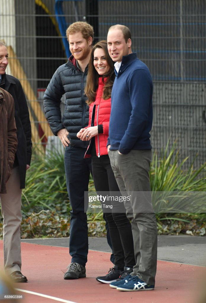 prince-harry-catherine-duchess-of-cambridge-and-prince-william-duke-picture-id633902396