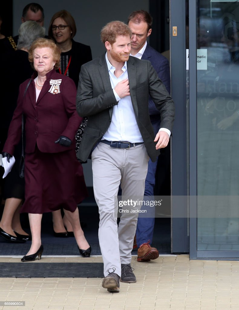 prince-harry-during-a-visit-to-hamilton-college-on-march-21-2017-in-picture-id655990504
