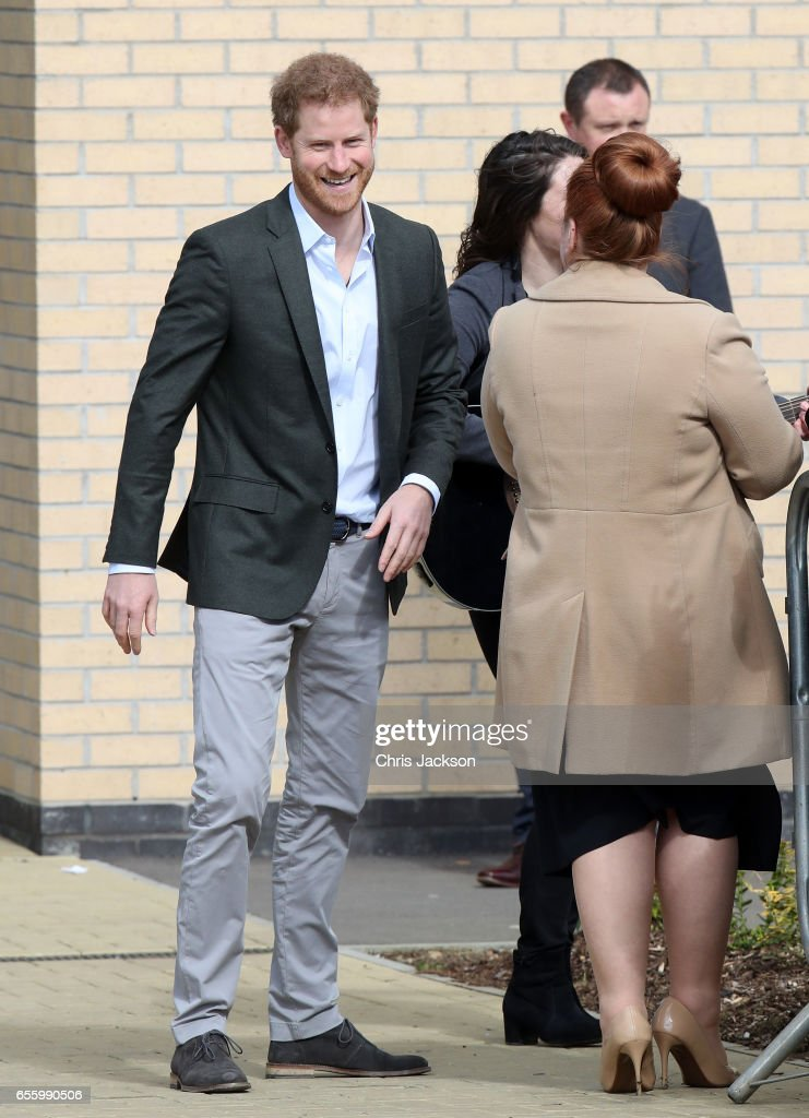prince-harry-during-a-visit-to-hamilton-college-on-march-21-2017-in-picture-id655990506