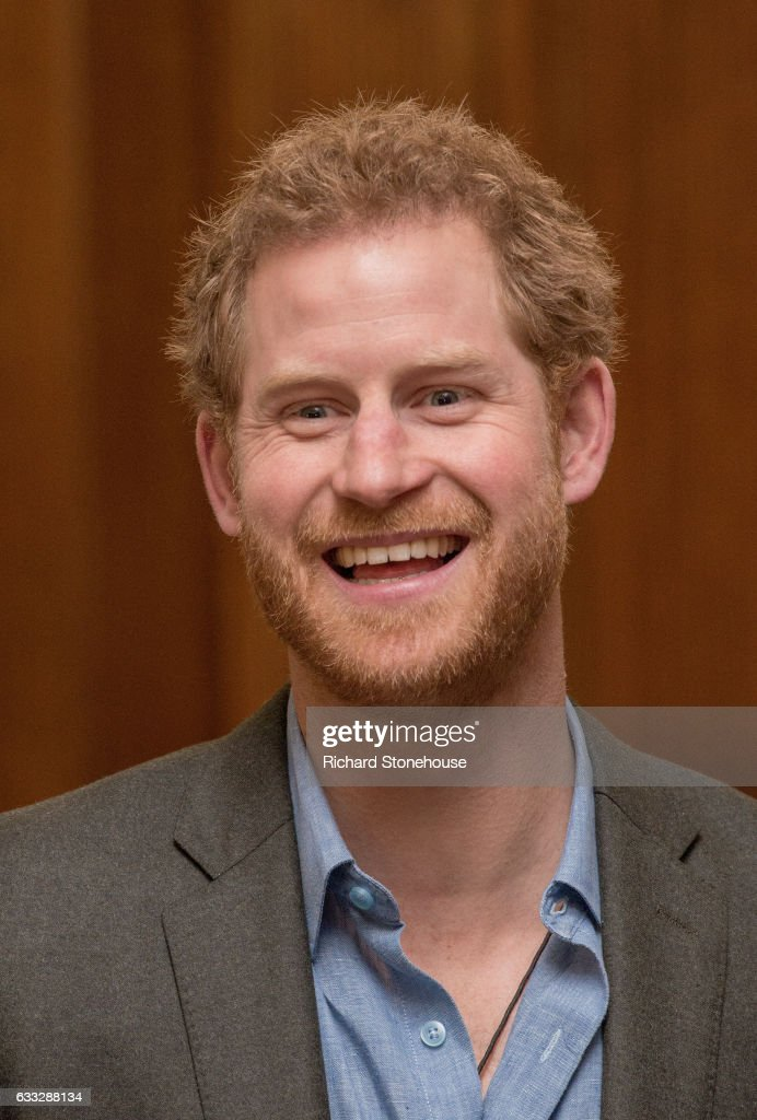prince-harry-during-an-official-visit-to-full-effect-coach-core-on-1-picture-id633288134