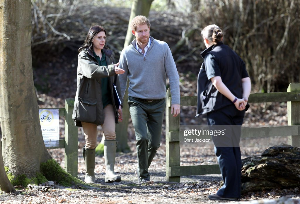 prince-harry-is-introduced-to-helen-robertson-field-studies-centre-a-picture-id653492722