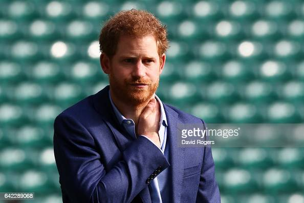prince-harry-looks-on-during-an-england-open-training-session-at-on-picture-id642289068