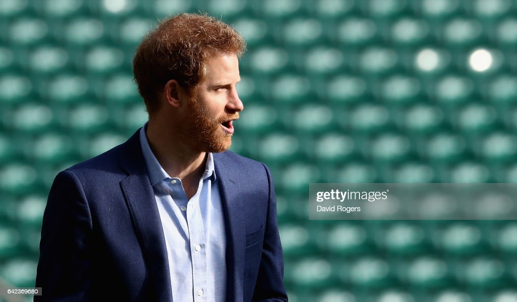 prince-harry-looks-on-during-the-england-training-session-held-at-picture-id642369680