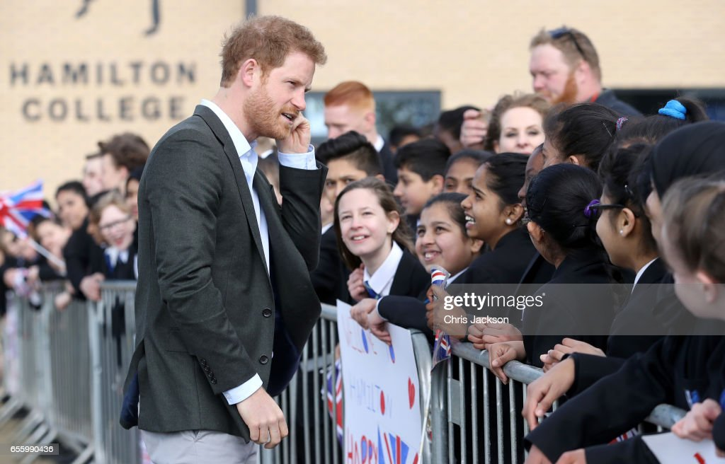 prince-harry-meets-school-children-during-a-visit-to-hamilton-college-picture-id655990436
