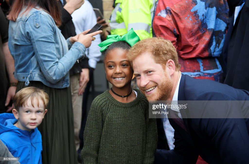prince-harry-poses-for-pictures-during-a-visit-to-the-newly-royal-picture-id842939860