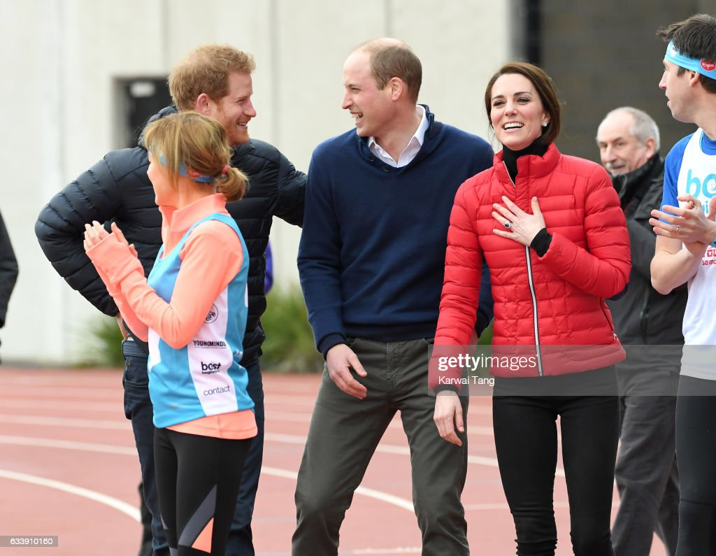 prince-harry-prince-william-duke-of-cambridge-and-catherine-duchess-picture-id633910160