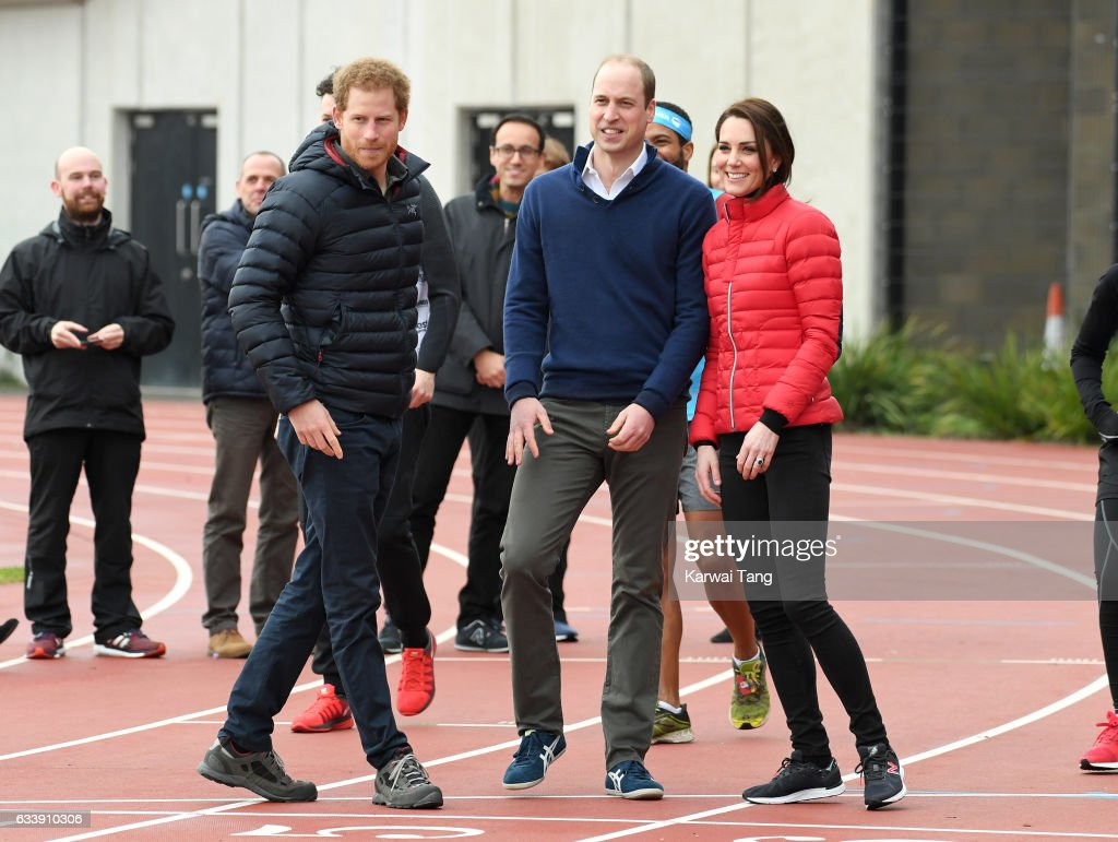prince-harry-prince-william-duke-of-cambridge-and-catherine-duchess-picture-id633910306
