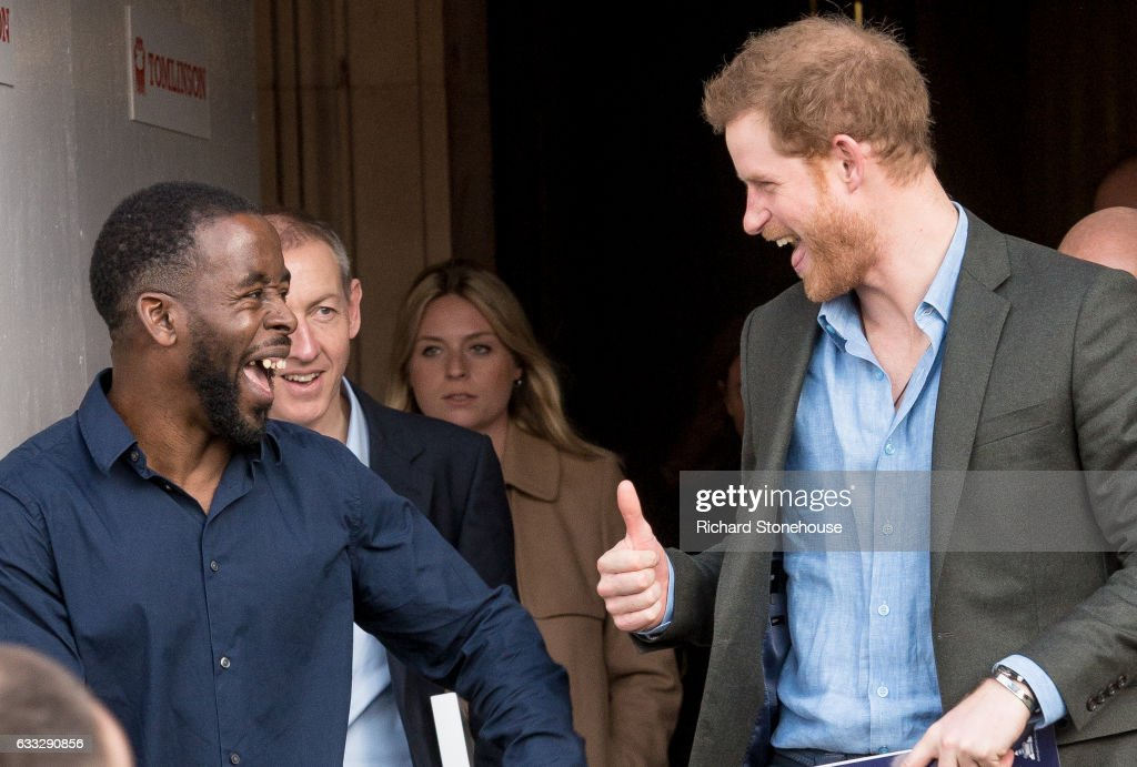 prince-harry-says-says-farewell-to-trevor-rose-manager-of-the-full-picture-id633290856