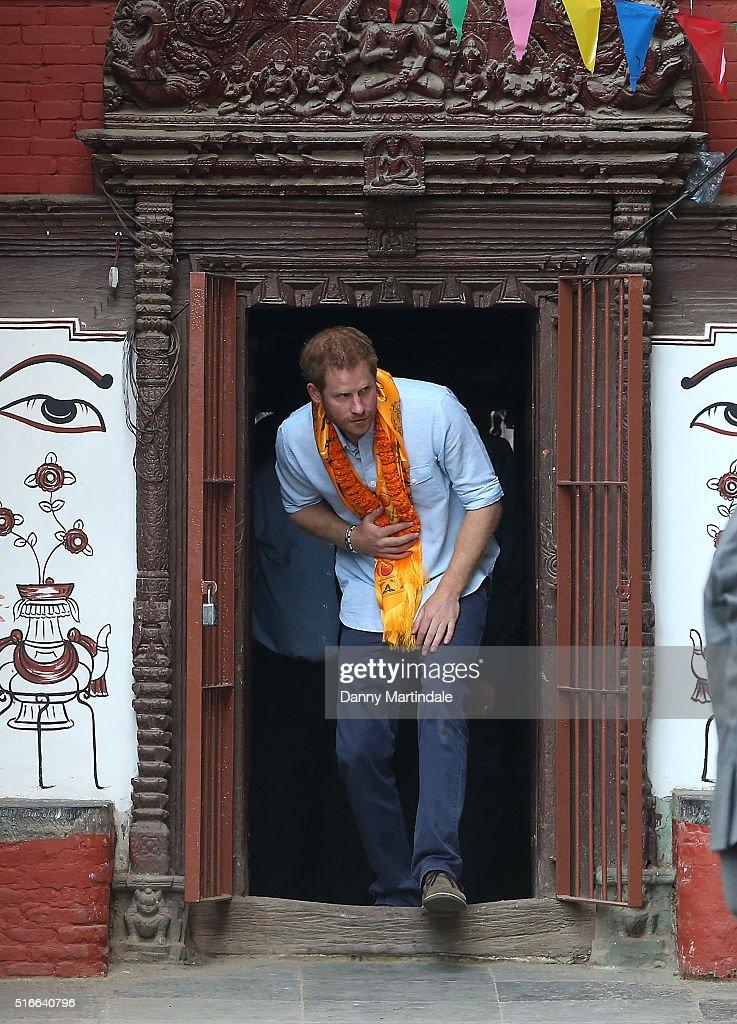nepal 5 states meet