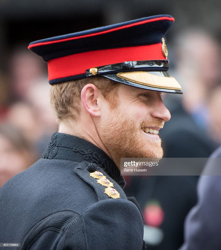 prince-harry-visits-the-fields-of-remembrance-at-westminster-abbey-on-picture-id622125854