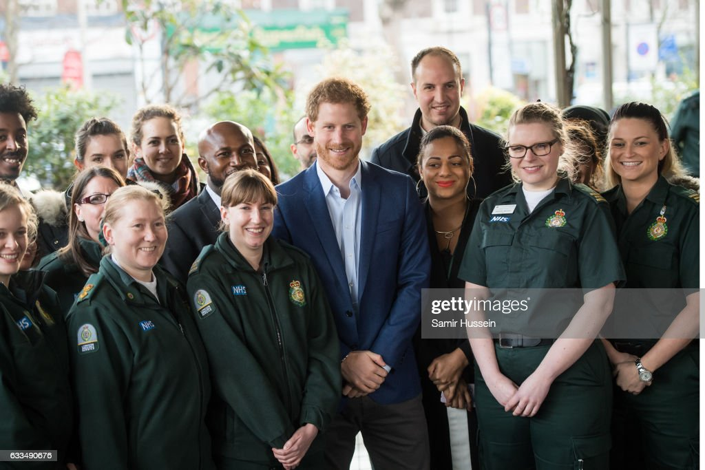 prince-harry-visits-the-london-ambulance-service-for-the-heads-in-picture-id633490676