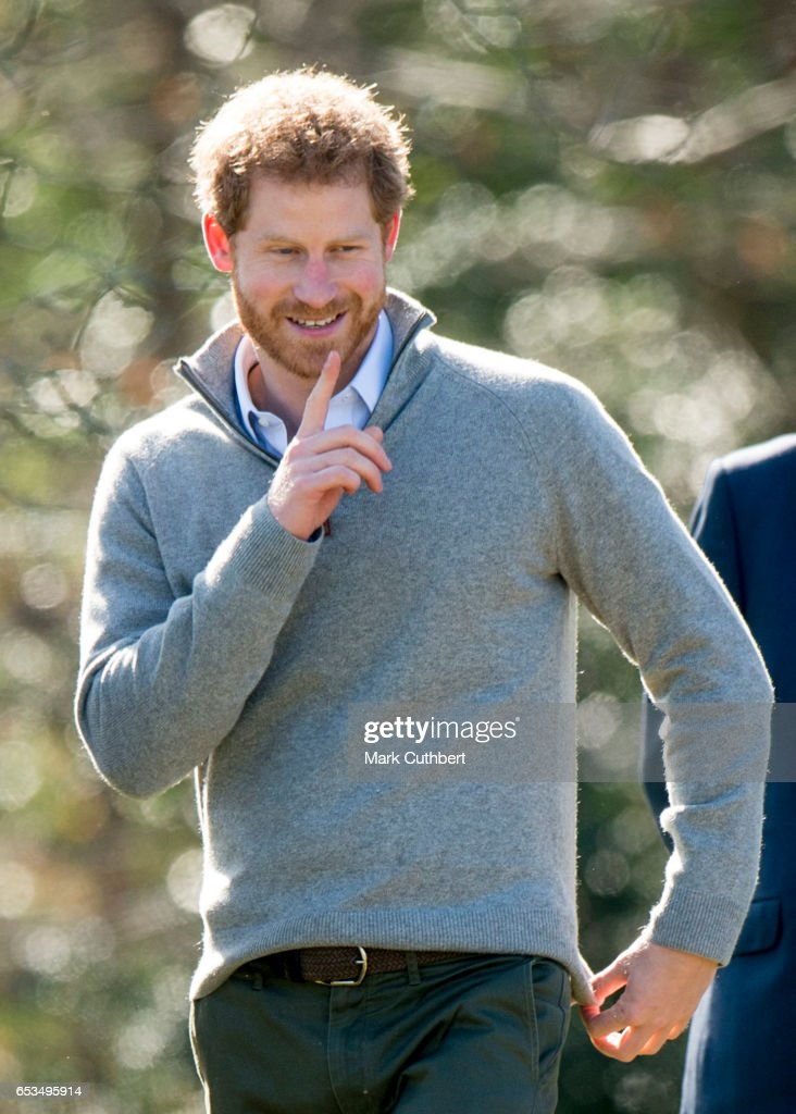 prince-harry-visits-the-qcc-project-in-epping-forest-on-march-15-2017-picture-id653495914