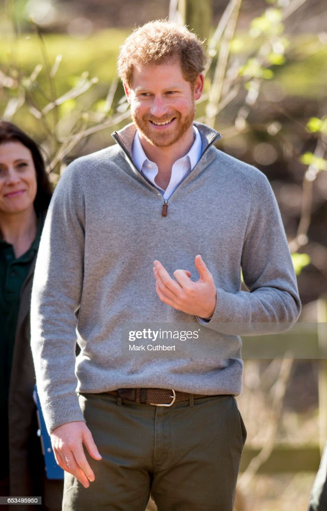 prince-harry-visits-the-qcc-project-in-epping-forest-on-march-15-2017-picture-id653495950