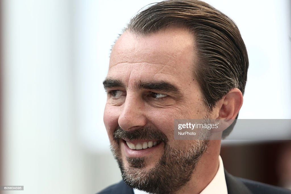 prince-nikolaos-of-greece-attends-a-session-in-the-context-of-the-picture-id605834596
