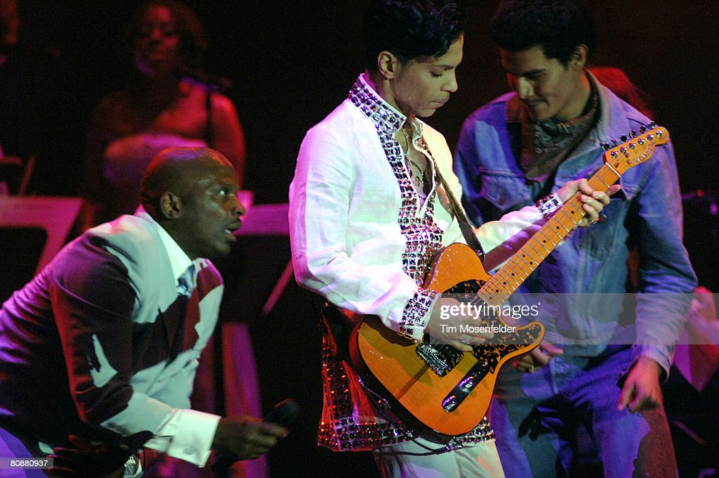 prince-performs-as-part-of-the-coachella-valley-music-and-arts-at-picture-id80880937