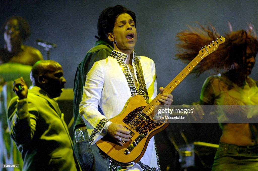 prince-performs-as-part-of-the-coachella-valley-music-and-arts-at-picture-id80880952