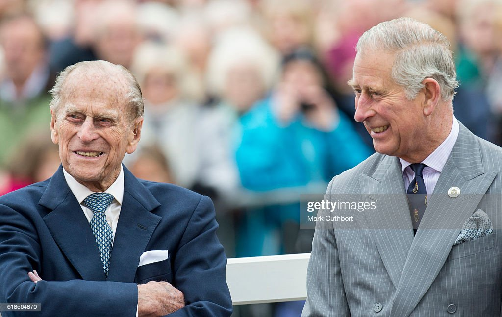 prince-philip-duke-of-edinburgh-and-prince-charles-prince-of-wales-picture-id618564870