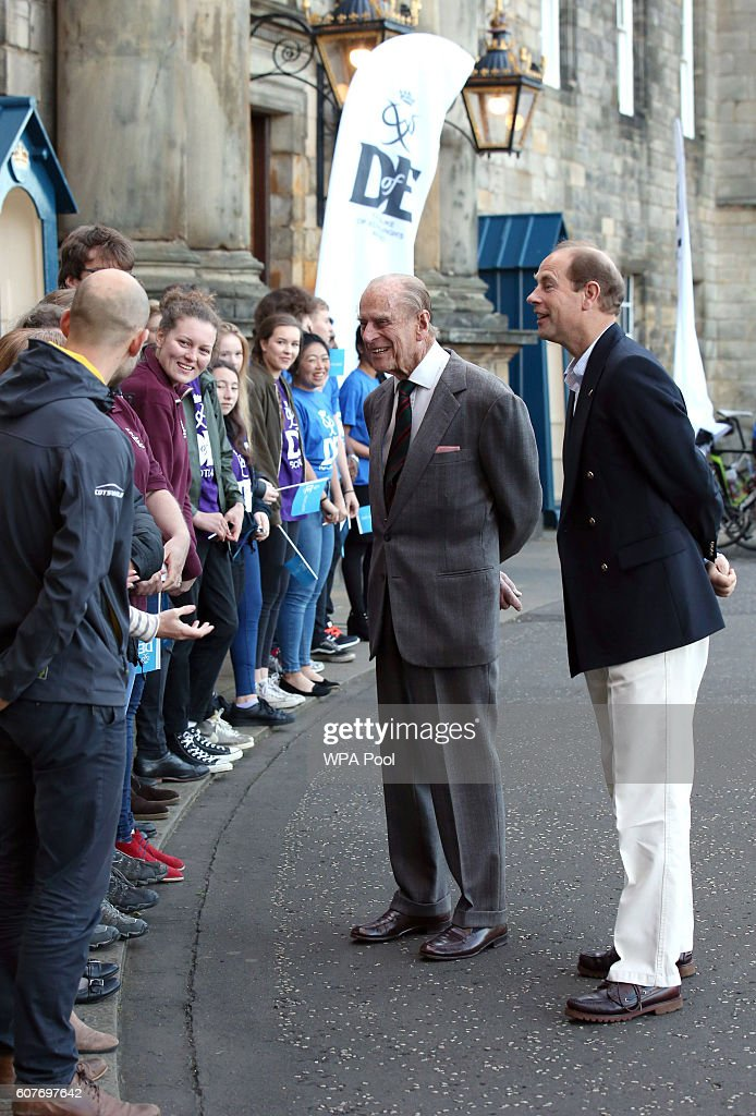 prince-philip-duke-of-edinburgh-and-prince-edward-earl-of-wessex-to-picture-id607697642