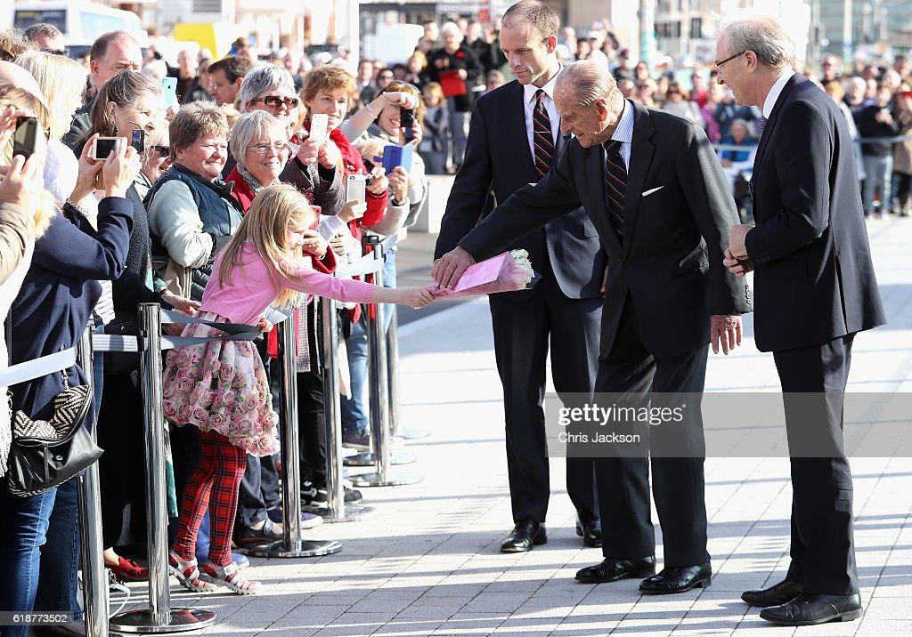 prince-philip-duke-of-edinburgh-arrives-to-open-the-british-airways-picture-id618773502