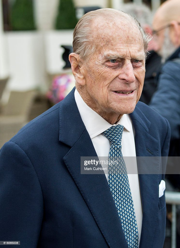 prince-philip-duke-of-edinburgh-attends-the-unveiling-of-a-statue-of-picture-id618565008