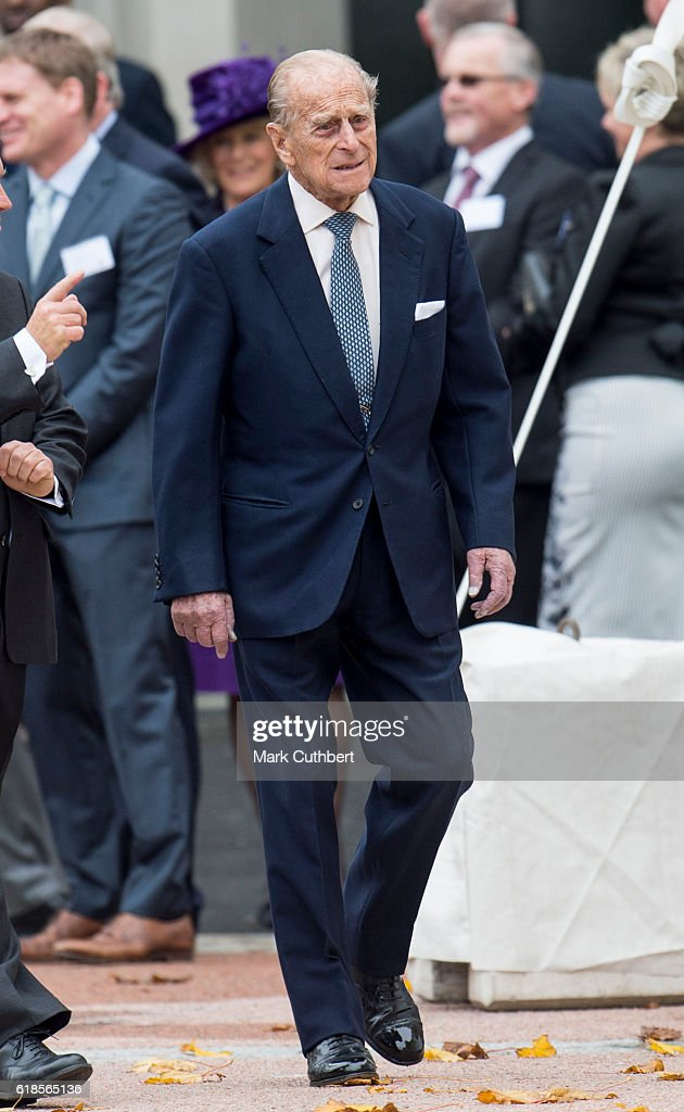 prince-philip-duke-of-edinburgh-attends-the-unveiling-of-a-statue-of-picture-id618565136