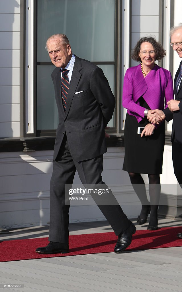 prince-philip-duke-of-edinburgh-during-his-visit-to-the-british-i360-picture-id618773838