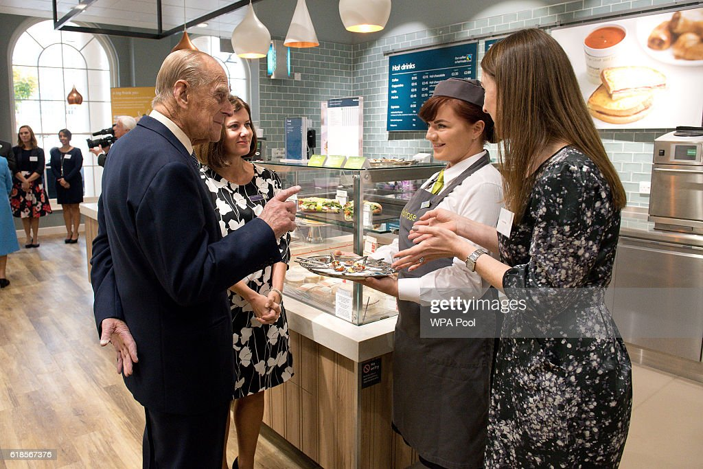 prince-philip-duke-of-edinburgh-meets-staff-at-a-waitrose-supermarket-picture-id618567376