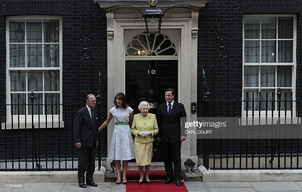 prince-philip-the-duke-of-edinburgh-samantha-cameron-britains-queen-picture-id117079355