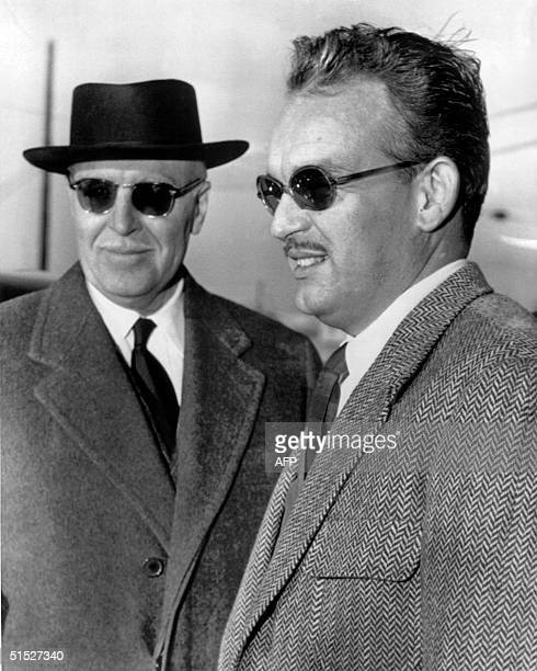 prince-rainier-iii-of-monaco-meets-16-february-1956-in-los-angeles-picture-id51527340