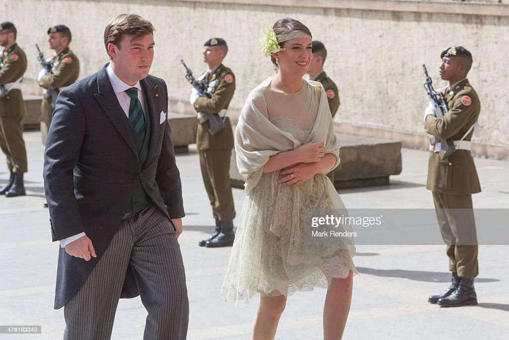 prince-sebastien-and-princess-alexandra-of-luxembourg-assist-national-picture-id478193340