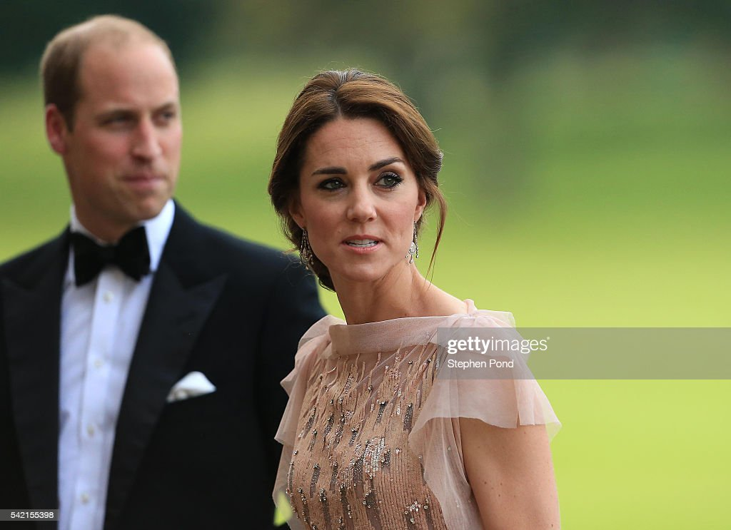 prince-william-and-catherine-duchess-of-cambridge-attend-a-gala-in-picture-id542155398