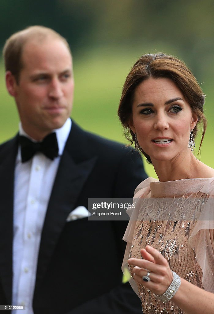 prince-william-and-catherine-duchess-of-cambridge-attend-a-gala-in-picture-id542155688