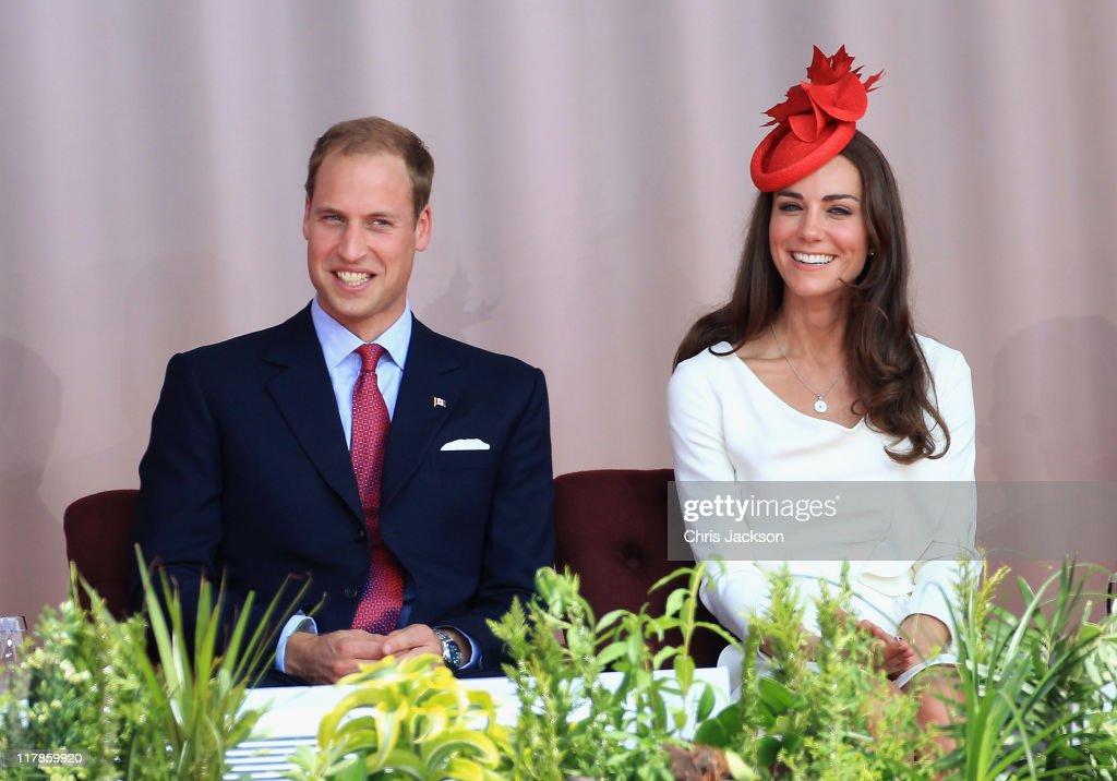 prince-william-duke-of-cambridge-and-catherine-duchess-of-cambridge-picture-id117859920