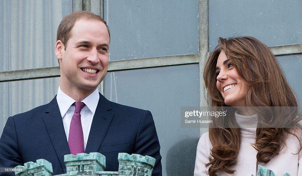 <a gi-track='captionPersonalityLinkClicked' href=/galleries/search?phrase=Prince+William&family=editorial&specificpeople=178205 ng-click='$event.stopPropagation()'>Prince William</a>, Duke of Cambridge and Catherine, Duchess of Cambridge make an official visit to the Guildhall on November 28, 2012 in Cambridge, England.