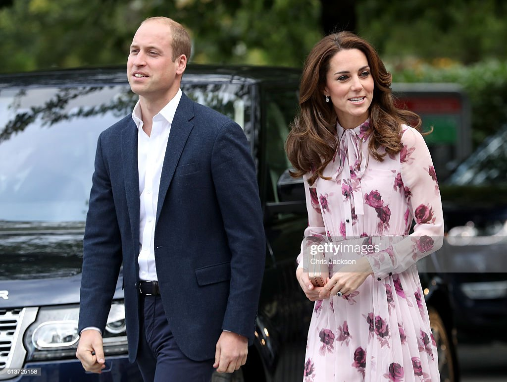 prince-william-duke-of-cambridge-and-catherine-duchess-of-cambridge-picture-id613725158