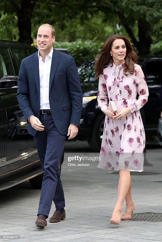 prince-william-duke-of-cambridge-and-catherine-duchess-of-cambridge-picture-id613725472