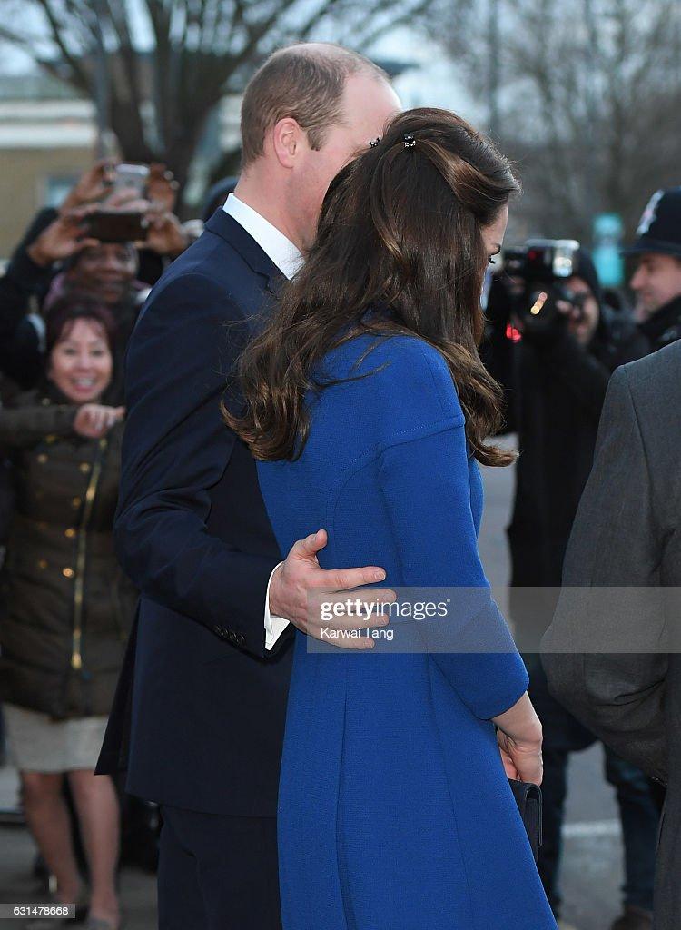 prince-william-duke-of-cambridge-and-catherine-duchess-of-cambridge-picture-id631478668