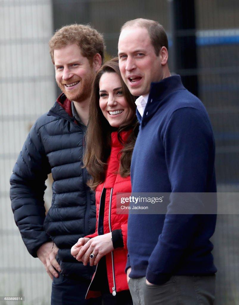 prince-william-duke-of-cambridge-and-catherine-duchess-of-cambridge-picture-id633899314